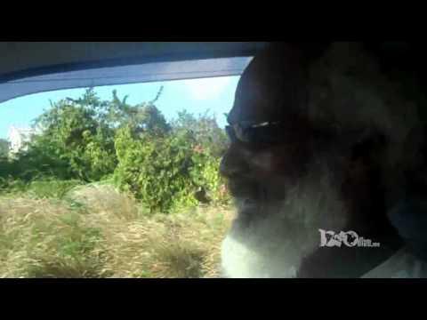 Charlestown - St. Kitts e Nevis