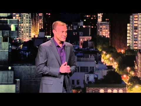 David Letterman  Comedian Keith Alberstadt