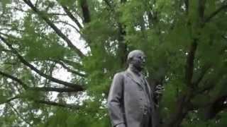 Durham (NC) United States  city photos : Duke University Campus - Sciences. Durham, N.C. April 18, 2012
