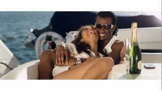 P Square - Beautiful Onyinye
