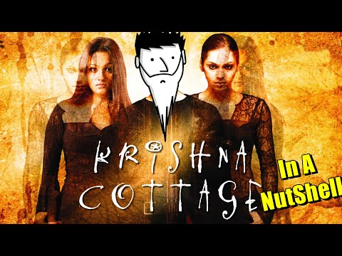 Krishna Cottage In A Nutshell | Yogi Baba