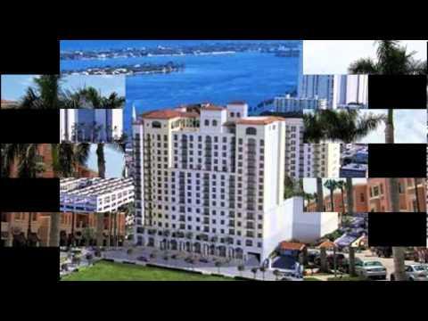 Luxury Condo in Mizner Tower boca Raton Fl 33432 Call 954-534-0730