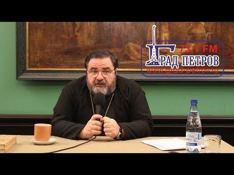 Церковь и революция: Собор, Патриаршество, Россия