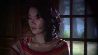 Nonton Paper Moon Affair 2006 Film Subtitle Indonesia Streaming Movie Download