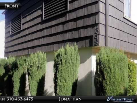 $1499 Beverly Hills One bed room Apartment for rent #B