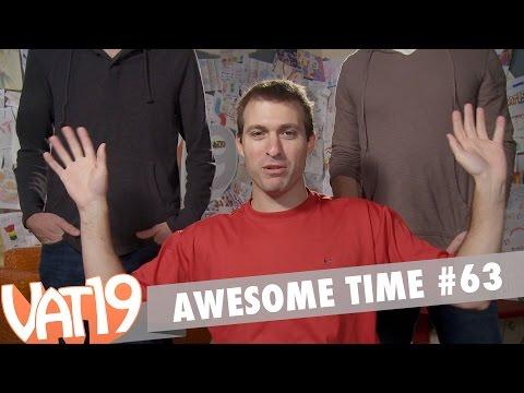 vat19 - awesome time #63