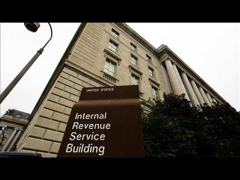 controversy - The investigation into the IRS's targeting of conservative groups has revealed that high-ranking IRS officials knew as early as 2011 of the practice. John Mc...