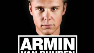 The Killers - Human (Armin Van Buuren Remix)