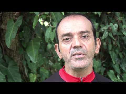 CROSS DUATHLON - 2ème EDITION LE DIMANCHE 26 JUIN 2016
