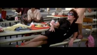 John Travolta & Olivia Newton John - Summer Nights