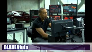 Nonton Fast and furious 6 VF Film Subtitle Indonesia Streaming Movie Download