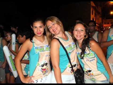 Carnaval em Raul Soares é tudo de bom....