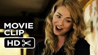 Nonton Sunshine on Leith Movie CLIP - Meeting for the First Time (2013) - British Musical HD Film Subtitle Indonesia Streaming Movie Download