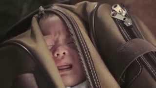 Download Video Video Motivasi Ibuku Wanita Tercantik Bikin Haru Ratusan Orang MP3 3GP MP4