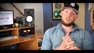 Mix Talk: Upgrading Your Studio On A Budget