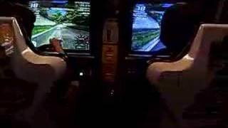 Nonton Sean and Phil race of the century! Initial D style. Film Subtitle Indonesia Streaming Movie Download