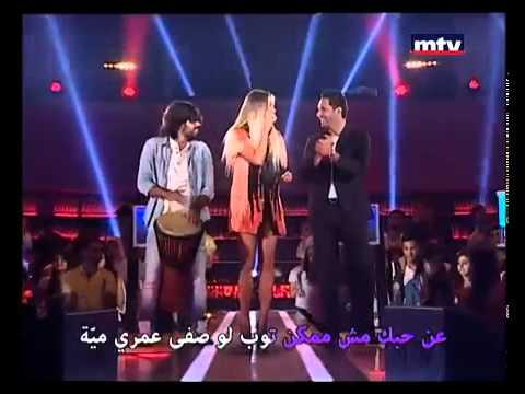 Muzik Arabe.. ♡♡