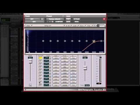 Hip Hop Vocal Exciter Setup Step by Step