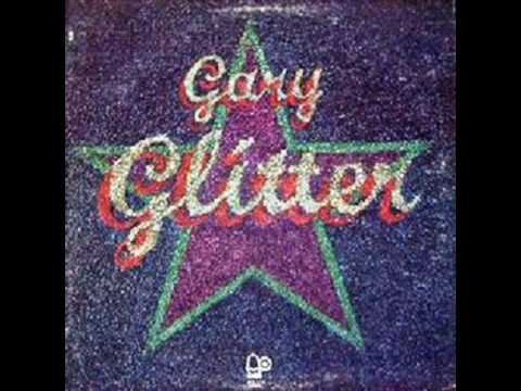 Tekst piosenki Gary Glitter - School Days po polsku