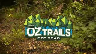 Oz Trails Off-Road