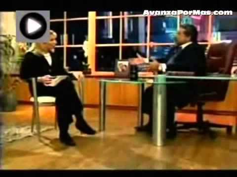 ana mendez - He creado este vídeo con el Editor de vídeo de YouTube (http://www.youtube.com/editor).