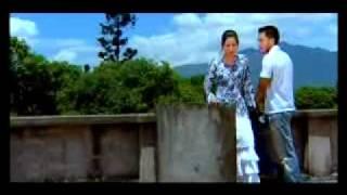 Rumal Lukai Sanjay Kishor Shrestha