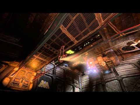 AVP: Alien vs Predator (2004) Online Subtitrat