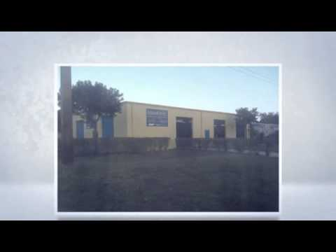 Auto Body Repair Delray Beach | Engine replacement and rebuilding | Timing Belts