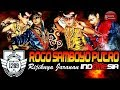Full Video Solah Duo Celeng Rijik Bjl77 Amp Nyk89 Rogo Samboyo Putro Live Semampir 2018