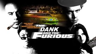 Nonton The Dank And The Furious Film Subtitle Indonesia Streaming Movie Download