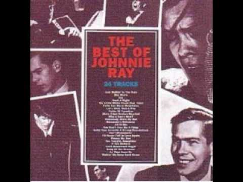 Tekst piosenki Johnnie Ray - Papa Loves Mambo po polsku
