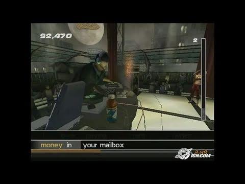 Get on da Mic Playstation 2