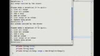 Lecture 24 | Programming Methodology (Stanford)