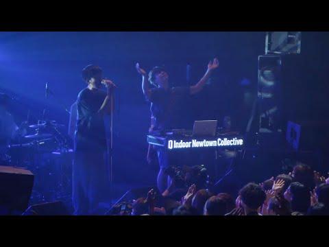 , title : 'YAJICO GIRL - 熱が醒めるまで [Live at 新木場STUDIO COAST MASHROOM 2019]'