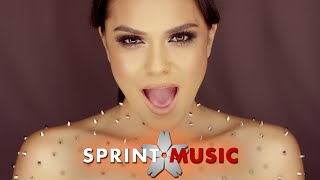 Carmen feat. Doddy - O Balada | Videoclip Oficial