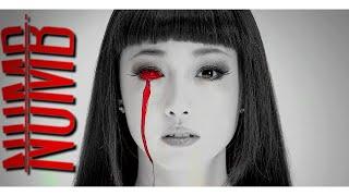 Nonton Helter Skelter   Numb Film Subtitle Indonesia Streaming Movie Download