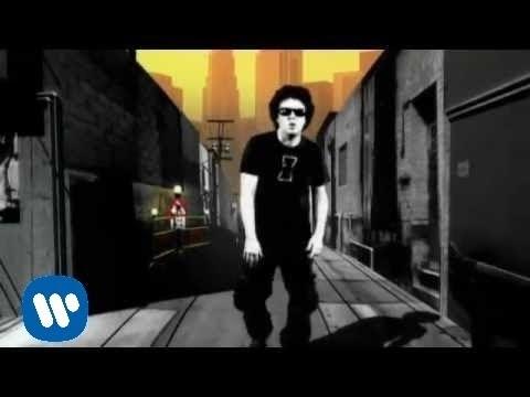 Tekst piosenki Sidney Polak - Blask (feat. EastWest Rockers) po polsku