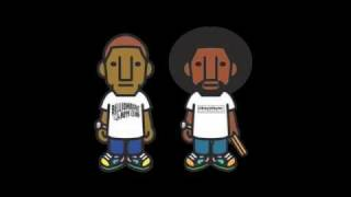 Pharrell & The Yessirs - 5: You Can Do It Too (ft Jamie Cullum) .. FULL ALBUM