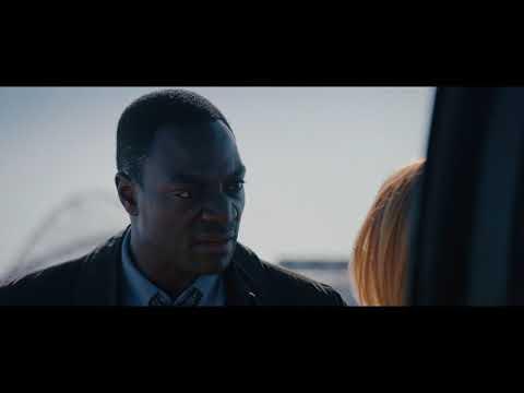 Wetlands (2017) (Trailer)