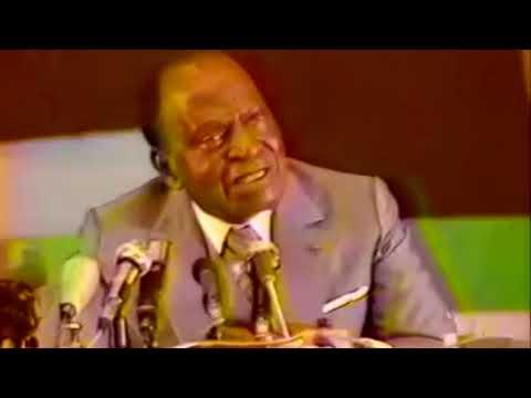 COTE D'IVOIRE: SÉMINAIRE SUR LE TERRORISME LES 19 ET 20 NOVEMBRE 2018 A ABIDJAN