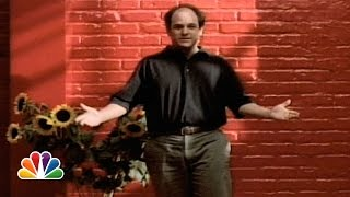 The More You Know - Jason Alexander: PSA on Education