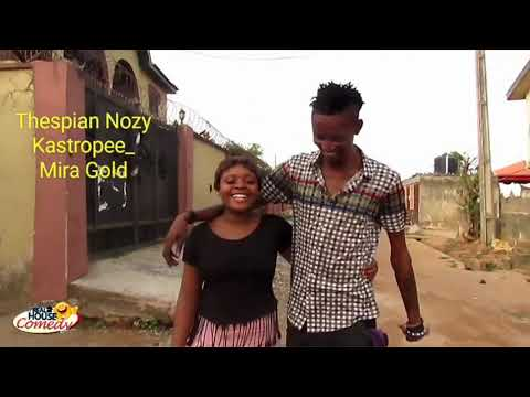 The physically challenged Business (Real House Of Comedy)