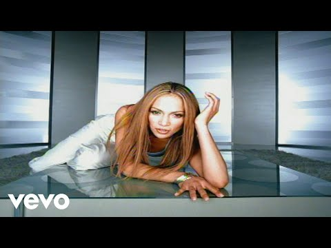 Jennifer Lopez – If You Had My Love