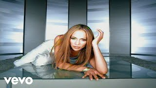 Jennifer Lopez - If You Had My Love - YouTube