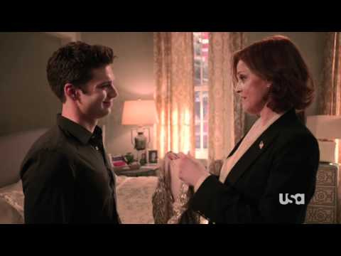 Political Animals, A Limited Series Event - Premiere,  Clip 4