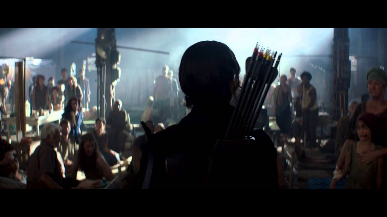 12 Years a Slave (2013) Full Movie English Subtitles