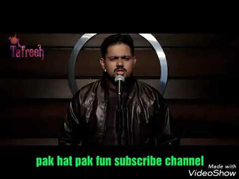 Video Papa Kehte Hain Bada Naam Karega [Full HD] | Qayamat Se Qayamat Tak | Aamir Khan download in MP3, 3GP, MP4, WEBM, AVI, FLV January 2017