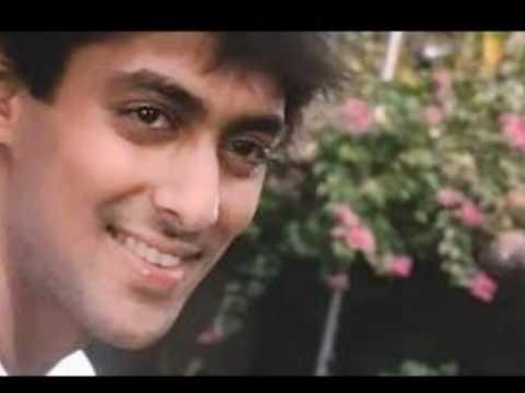 Aaya Mausam Dosti Ka [Full Song] (HD) With Lyrics - Maine Pyar Kiya (видео)