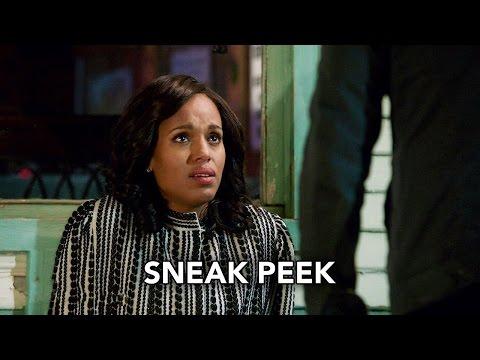 """Scandal 6x07 Sneak Peek """"A Traitor Among Us"""" (HD) Season 6 Episode 7 Sneak Peek"""