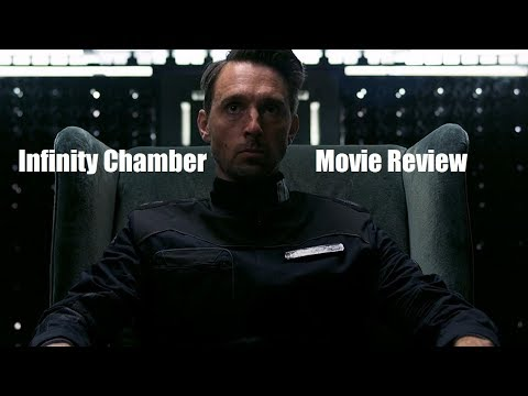 Infinity Chamber - Movie Review